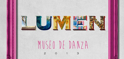 Evento Lumen Be Academy