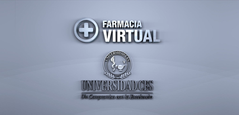 Farmacia Virtual