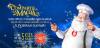 Navidad Noel 2015