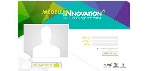 medellinnovation WUF