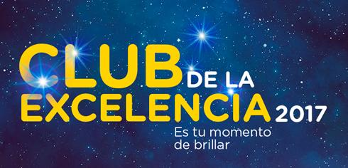 club excelencia