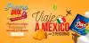 Promo México