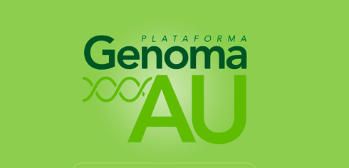 Genoma Nutresa