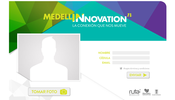 1-webapp-medellinnovation-wuf
